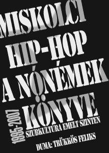 hiphopkonyv-copy.jpg
